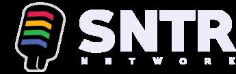 SNTR Network